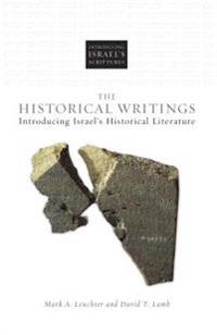 Historical Writings