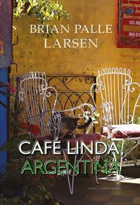 Café Linda, Argentina