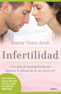 Infertilidad (Infertility)