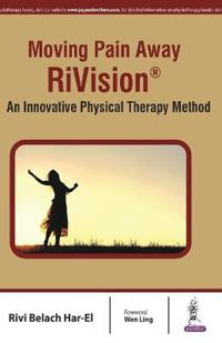 Moving Pain Away Rivision