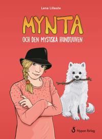 Mynta och den mystiska hundtjuven