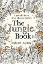 Jungle book - a special edition from johanna basford