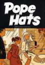 Pope hats-Byens lys