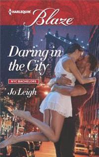Daring in the City