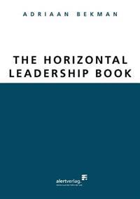 The Horizontal Leadership Book