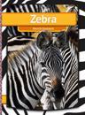 Zebra (engelska)