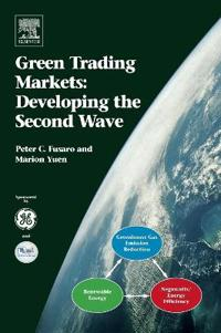 Green Trading Markets