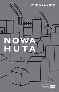 Nowa Huta