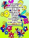 Tacksamhet Dagbok Anteckningsbok Lära Sig Växa Målarbok Skriva Sedan Tänka Tacksamhet Växa SOM Du Färg