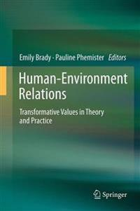 Human-Environment Relations