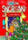 Var är Snorpan?