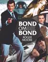 Bond om Bond