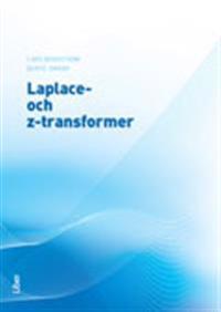 Laplace- och z-transformer