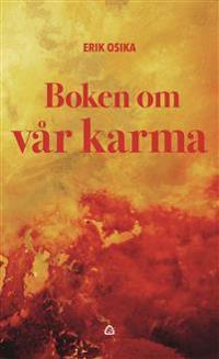 Boken om vår karma