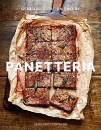 Panetteria: Gennaro's Italian Bakery