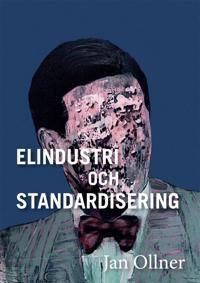 Elindustri och standardisering