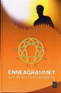 Enneagrammet och de nio livsstrategierna
