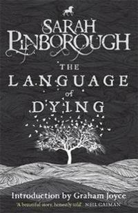 Language of dying