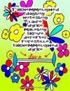 Taknemmelighed Dagbog Notesbog Laere Dyrke Malebog Skrive Derefter Forestille Taknemmelighed Dyrke