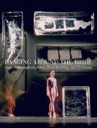 Dancing around the Bride