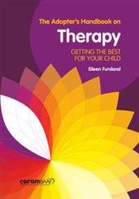 Adopters handbook on therapy - getting the best for your child