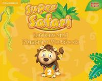 Super Safari, Level 2