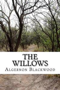 The Willows: English Version