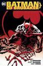 Batman by Ed Brubaker, Volume 2