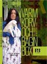 Varmkorv och Baginbox