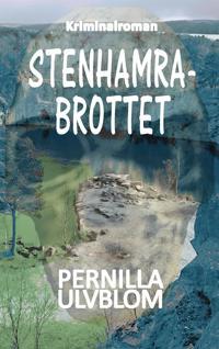 Stenhamrabrottet: Kriminalroman