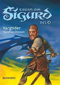 Sagan om Sigurd ? paket (6 titlar)