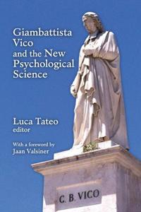 Giambattista Vico and the New Psychological Science