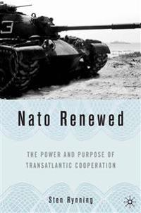 NATO Renewed