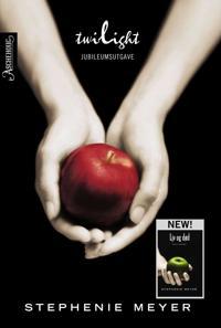 Twilight ; Liv og død : en omdiktning av den klassiske romanen