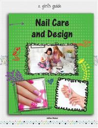 Nail Care and Design