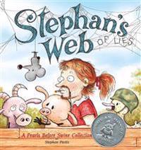 Stephan's Web