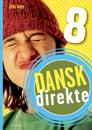 Dansk direkte 8