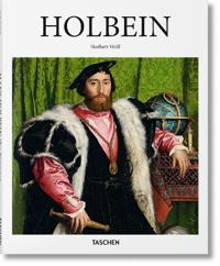 Hans Holbein The Younger 1497/98-1543