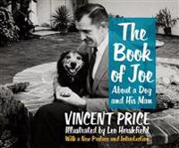 Book of Joe: About a Dog and His Man