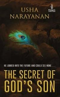 Secret of God's Son