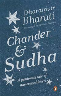 Chander and sudha