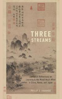Three Streams