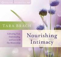 Nourishing Intimacy