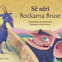 Bockarna Bruse  (kurmanji och svenska)