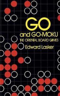 Go and Go Moku