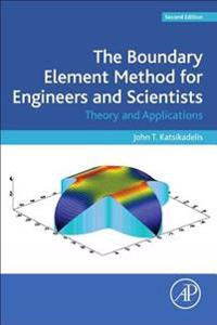 Boundary Element Method for Engineers and Scientists