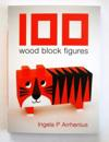 100 WOOD BLOCK FIGURES