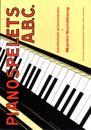 Pianospelets ABC