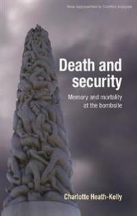 Death and Security
