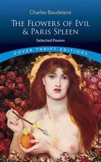 The Flowers of Evil & Paris Spleen